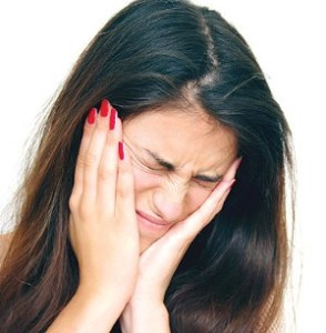 Невралгия-тройничного-нерва-лечение1